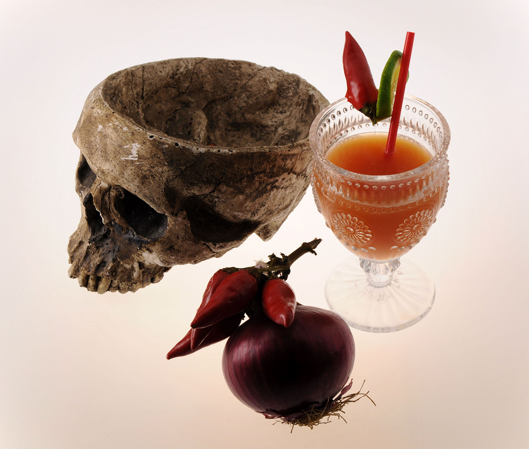 Cocktail-Vampiro-sotol